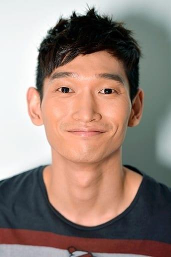 Image of Choi Kwon