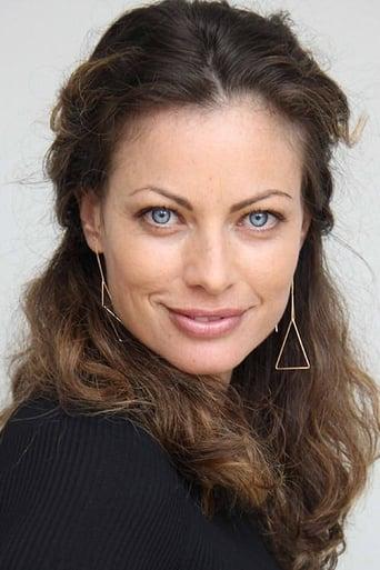 Vanessa Asbert