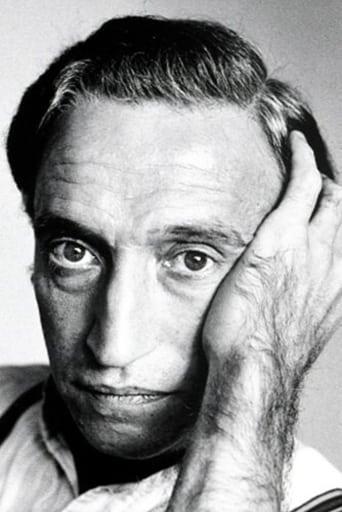 Image of Arthur Dignam