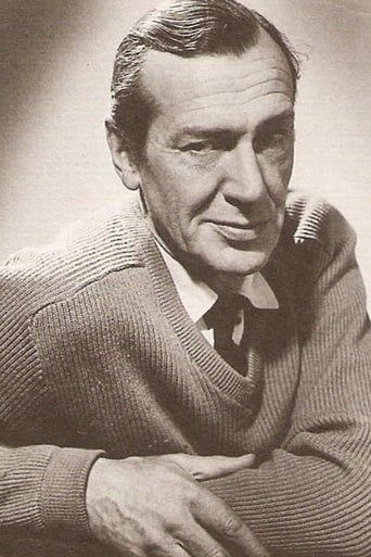 Image of Valentine Dyall
