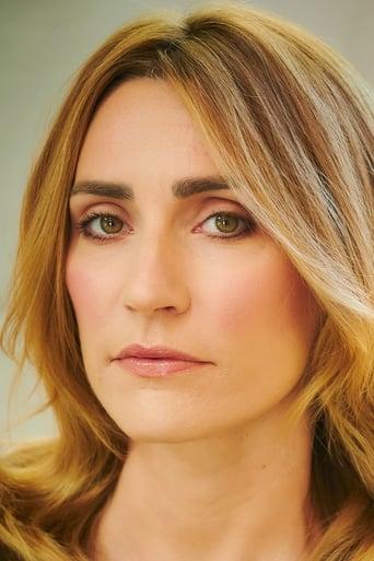 Image of Jessica Harmon