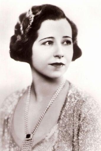 Yvonne Arnaud