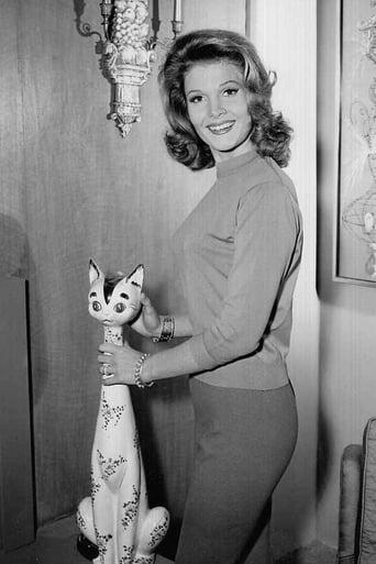 Image of Jean Hale