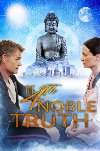 Poster of 4th Noble Truth