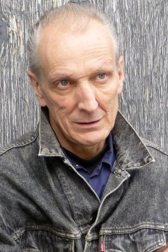 Ulrich Günther