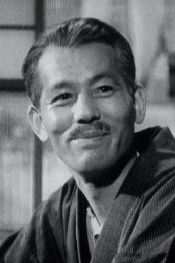 Image of Chishū Ryū