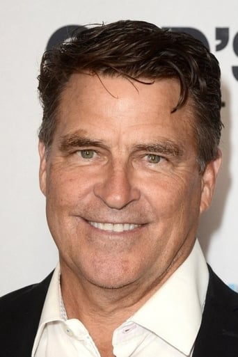 Image of Ted McGinley
