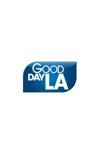 Poster of Good Day L.A.