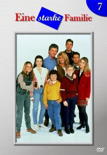 Staffel 7 (1997)