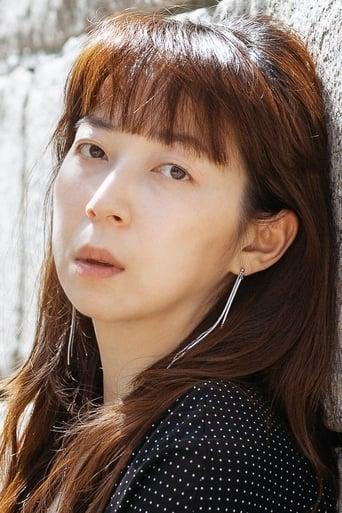 Image of Park Hyun-young