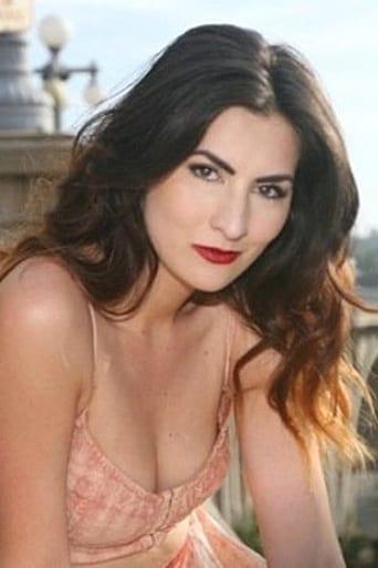 Tasha Boyd