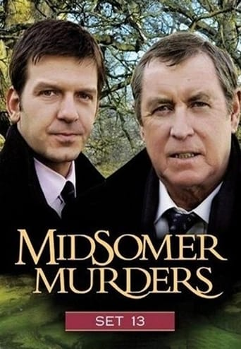 Season 13 (2010)
