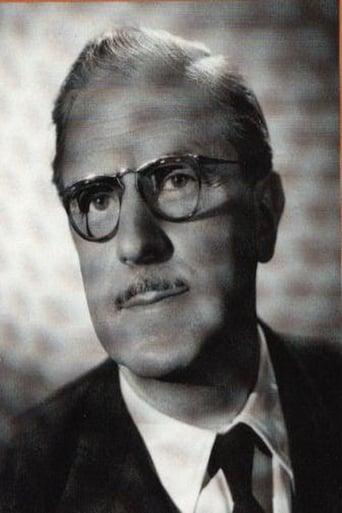 Image of Henri Crémieux