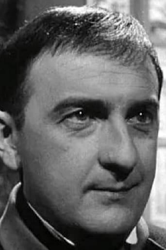 Image of Jean Pignol