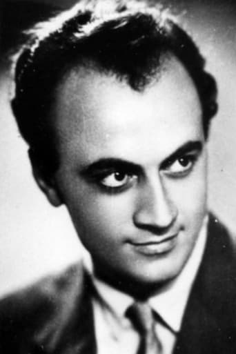 Image of Ion Shchera