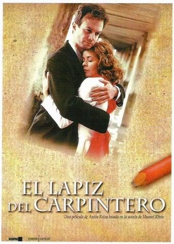Poster of El lápiz del carpintero