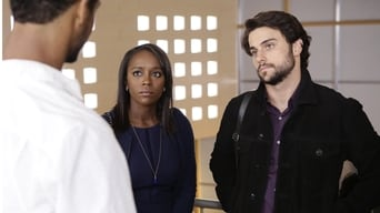 Kecktv watch how to get away with murder season 3 episode 2 how to get away with murder season 3 episode 2 s03e02 full episode free ccuart Image collections