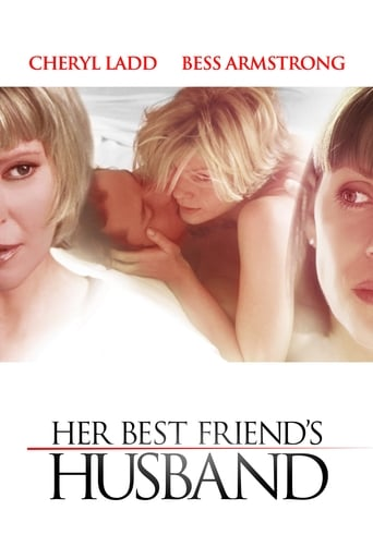 Poster of Her Best Friend's Husband