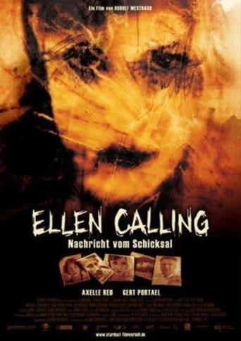 Poster of Ellektra