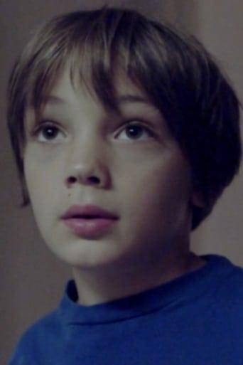 Image of Donovan Colan