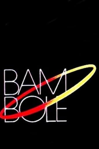 Poster of Bambolê