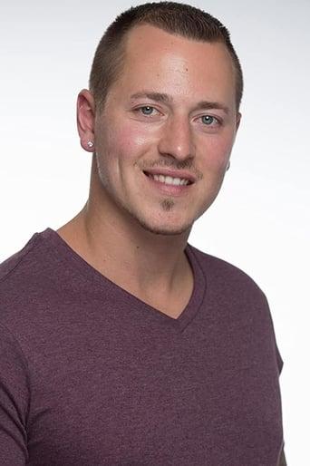 Derek James Trapp
