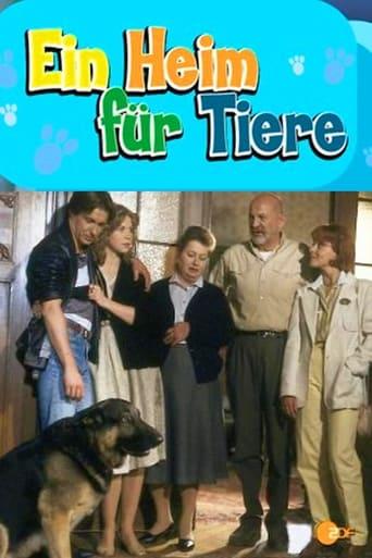 Poster of Ein Heim für Tiere