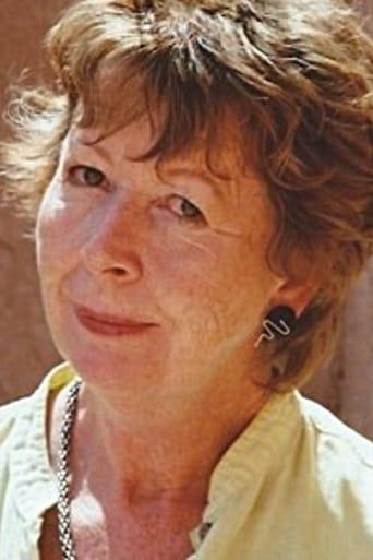 Image of Linda Broughton