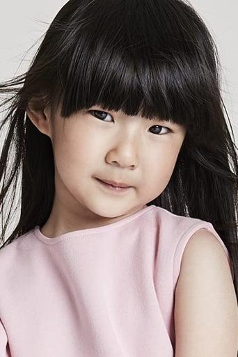 Image of Ivy Wong