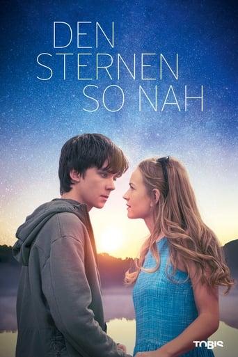 Poster of Den Sternen so nah