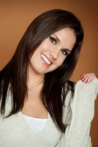 Image of Santina Muha