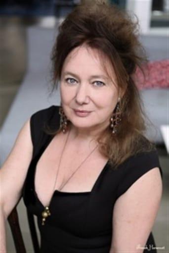 Image of Brigitte Faure