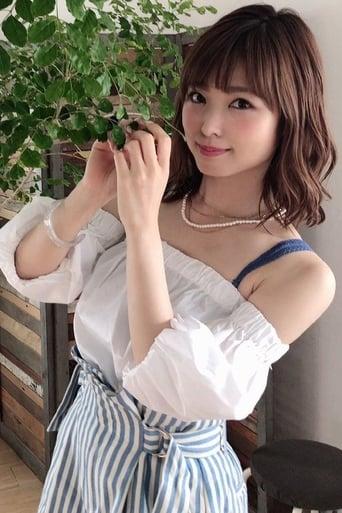 Image of Mai Fuchigami