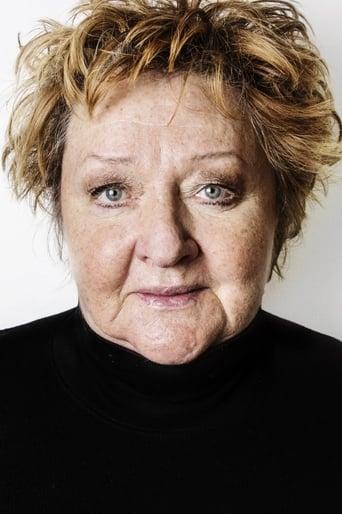 Image of Marianne Mörck