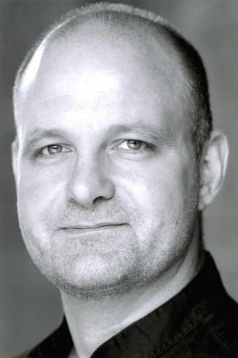 Ewan Bailey