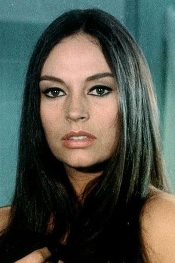 Image of Diana Lorys