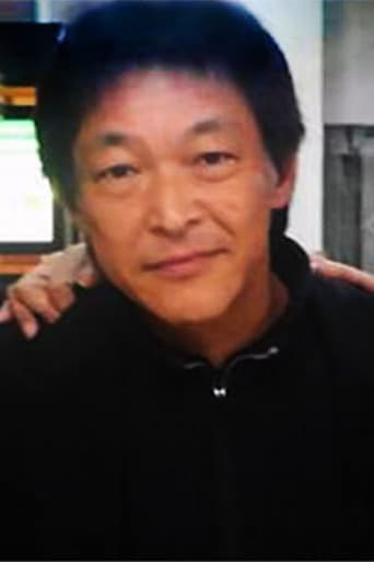 Image of Kihachirō Uemura