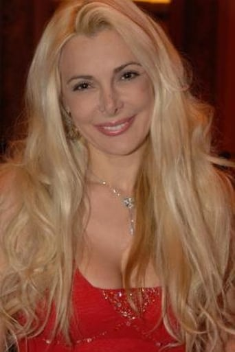 Image of Alessandra Canale