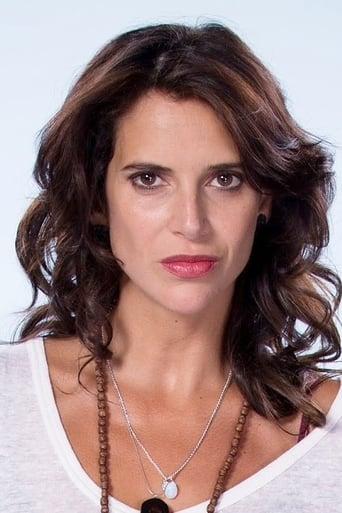 Image of María José Illanes