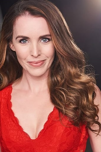 Image of Allyssa Brooke