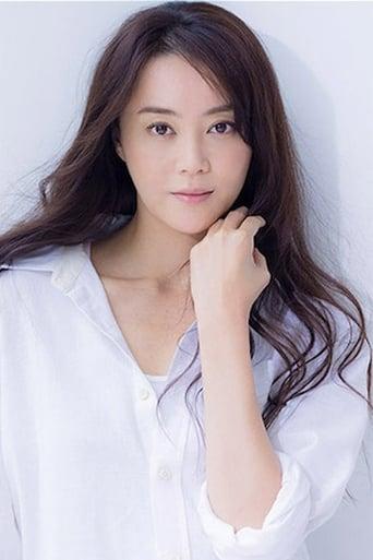 Image of Arisa Mizuki