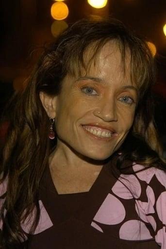 Image of Niki Botelho
