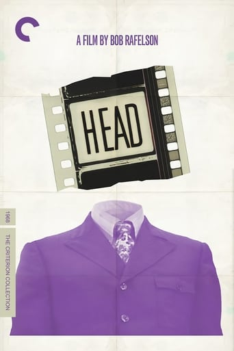 Poster of Head