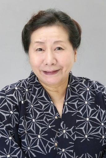 Image of Chiemi Matsutera