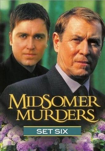 Season 6 (2003)