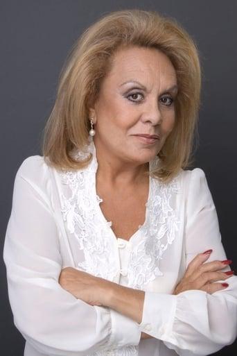 Image of Paloma Cela