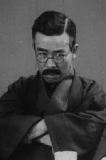 Image of Reikichi Kawamura