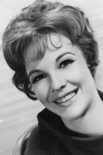 Image of Janice Rule
