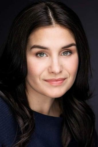 Image of Emma Draper