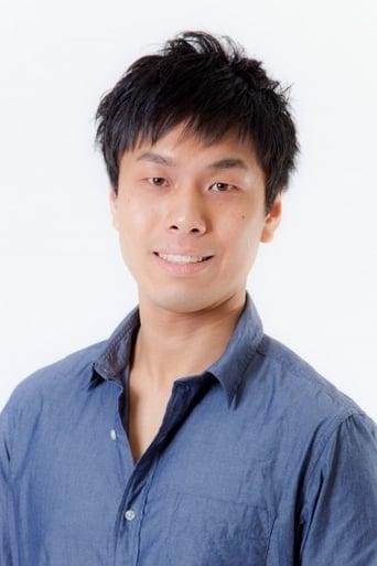 Image of Masayuki Akasaka